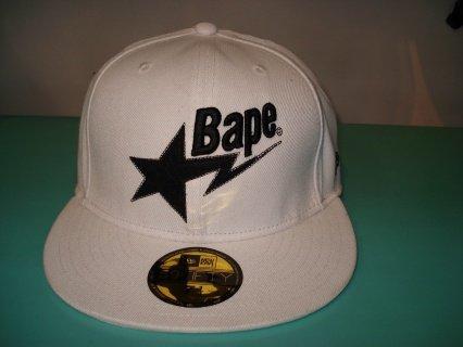 Bape!