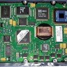 IBM SSA hard drives 2GB 99F7905 76H0952