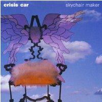 The Skychair maker