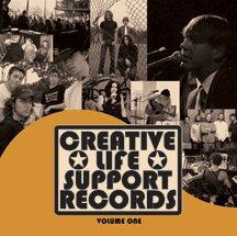 C.L.S Records Volume 1