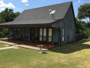 House with Inground Pool (Hillsboro)