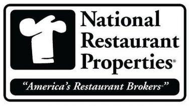 Military Base Restaurant & Bar