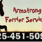 Farrier Service