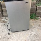 Mini Refriderator