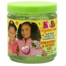 AFRICA'S BEST KIDS ORGANICS OLIVE OIL STYLING GEL 425G