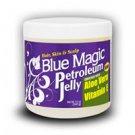 BLUE MAGIC Petroleum Jelly  12Oz