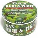Dax High & Tight  Awesome Shine 3.5Oz