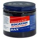 Dax Kocatah Dry Scalp Relief  14Oz