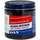 Dax Kocatah Dry Scalp Relief 213g