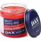 Dax Marcel Curling Wax  213g