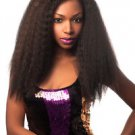 """NOBLE GOLD BOHEMIAN COCO WEAVE 14"""" BY SLEEK"""