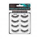 Ardell Natural Multi Pack Style-101-Demi