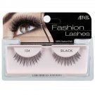Ardell Fashion Lashes Style-124