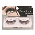 Ardell Fashion Lashes Style-105