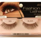 Ardell Fashion Lashes Style-123