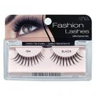 Ardell Fashion Lashes Style-104