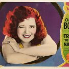 TRUE TO THE NAVY 1930 Clara Bow