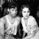 SEA GOD 1930 Fay Wray
