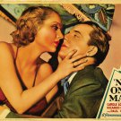 NO ONE MAN 1932 Carole Lombard