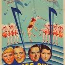 TAKE A CHANCE 1933 Lillian Roth