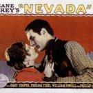 NEVADA 1927 Thelma Todd