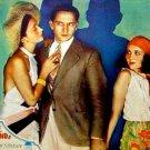 MARRIAGE PLAYGROUND 1929 Kay Francis