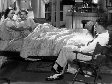 VALIANT IS THE WORD FOR CARRIE 1936 Gladys George