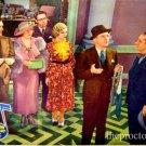 TWO FOR TONIGHT 1935 Joan Bennett