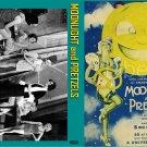 MOONLIGHT AND PRETZELS 1933 Mary Brian