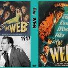 WEB 1947 Ella Raines