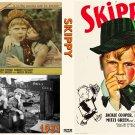 SKIPPY 1931 Jackie Cooper