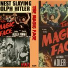 MAGIC FACE 1951 Luther Adler