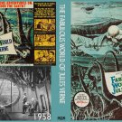 FABULOUS WORLD OF JULES VERNE 1958 Lubor Tokos