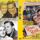 DEAR RUTH 1947 Joan Caufield