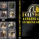 HOLLYWOOD: A CELEBRATION OF THE SILENT FILM 1980