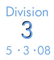 Division 3:5-3-08