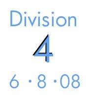 6-8-08:Division 4