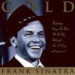 Gold - Frank Sinatra New Unopened CD
