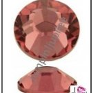 ROSE PEACH Swarovski Crystal BRAND NEW COLOR 2058 Flatback Rhinestones 4mm 16ss