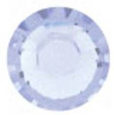 PROVENCE LAVENDER Swarovski Crystal Rhinestone 20ss 36