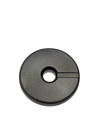Complete Technique Black Sand Blast 45 Adaptor