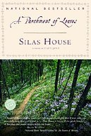 "Silas House ""A Parchment of Leaves"" Hardback Book"