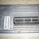 Fuel Injection Control Module F.I.C.M : Ford Diesel Trucks