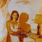 JODY FOSTER SIGNED AUTOGRAPHED RP PHOTO BEAUTIFUL