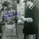 THE JEFFERSONS SIGNED AUTOGRAPHED RP PHOTO BY 2 RALPH +