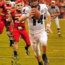 ANDY DALTON SIGNED AUTOGRAPHED RP PHOTO TCU FROGS