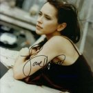 JENNIFER LOVE HEWITT SIGNED AUTOGRAPHED PHOTO GHOST WHISPERER