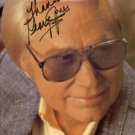 GEORGE JONES SIGNED AUTOGRAPHED RP PHOTO COUNTRY MUSIC