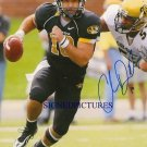 CHASE DANIEL SIGNED AUTOGRAPHED RP PHOTO GREAT QB