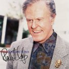 ROBERT CULP SIGNED AUTOGRAPHED RP PHOTO  I SPY